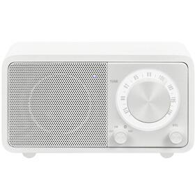 sangean-wr-7-blanco-mate-radio-analogica-sobremesa-fm-bluetooth-bateria-li-ion-recargable