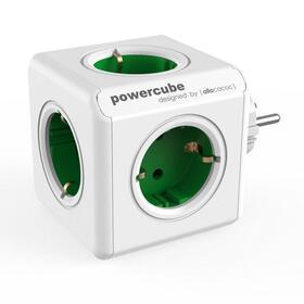allocacoc-powercube-5-tomas-verde-230-vconectores-de-salida-5-cee-74verde-kelly