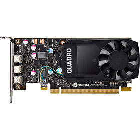 nvidia-quadro-p4000-graphics-card-quadro-p4000-8-gb-pcie-30-x16-promo-for-workstation-z2-g4-z240-mt-tower-z4-g4-z440-z640-z8-g4-