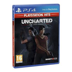 juego-para-consola-sony-ps4-uncharted-the-lost-legacy-hits