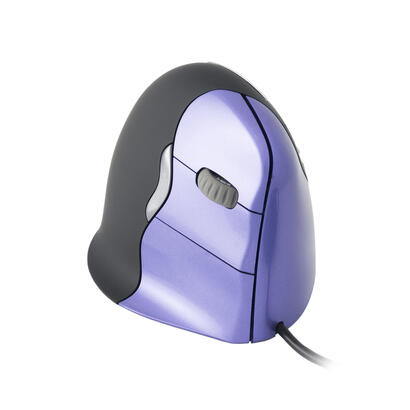 mouse-usb-evoluent-vertmouse4