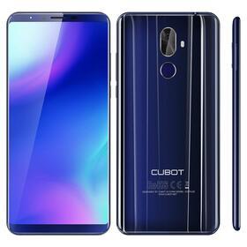 cubot-smartphone-x18-plus-4g-4gb-599-1-64gb-dual-sim-blue-eu