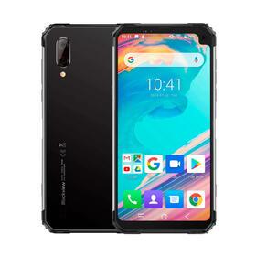blackview-bv6100-plata-movil-resistente-dual-sim-4g-688-ips-hd4core16gb3gb-ram8mp5mp
