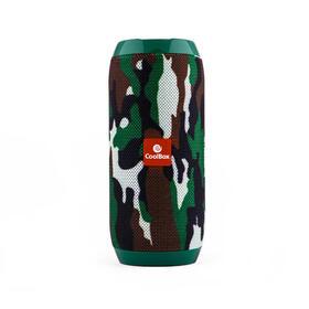 coolbox-altavoz-cooltube-bluetooth-camuflaje-est-manos-libres-entrada-de-audio-micro-sd-o-pen-dr