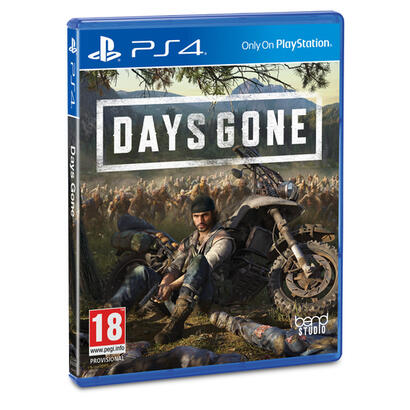 juego-para-consola-sony-ps4-days-gone