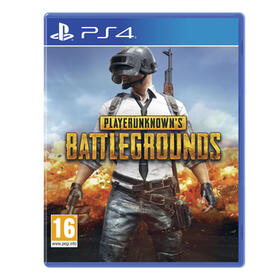 juego-sony-ps4-player-unknowns-battlegrounds-pn-9787617-requiere-pase-online-para-jugar-9787617