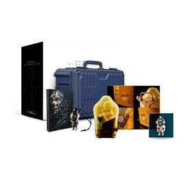 juego-sony-ps4-death-stranding-ed-coleccionista-caja-metalicamaletinestatuallavero10-avatares-9957904