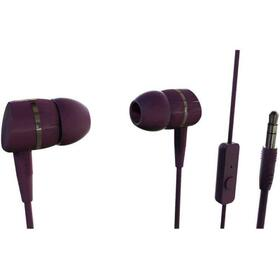 auriculares-intrauditivos-vivanco-38012-rojo-20-20hz-105db-32ohm-control-volumen-cable-12m-jack-35