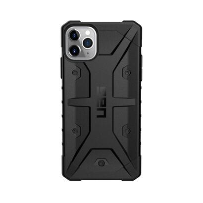 urban-armor-gear-pathfinder-negra-carcasa-iphone-11-pro-max-resistente