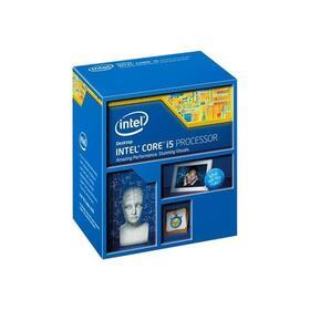 cpu-intel-1150-i5-4690k-35-ghz-6-mb-5