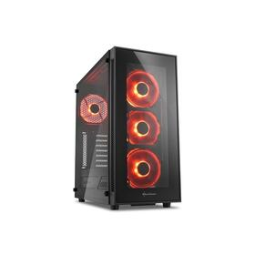 sharkoon-semitorre-tg5-cristal-templado-atx-3ventiladores-120mm-2x-usb30-negro-led-rojo