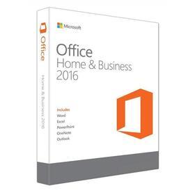 microsoft-office-hogar-y-empresas-2016-pk-1-lic-esp