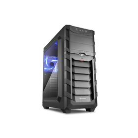 sharkoon-semitorre-atx-sgc1-ventana-lateral-usb-30-2-ventiladores-120mm-led-azul
