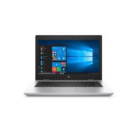 promo-attach-hp-portatil-probook-640-g4i5-8250u8gb256gb-ssd14drww10pro1-ano-car-microsoft-office-home-business-2019-esd-descarga