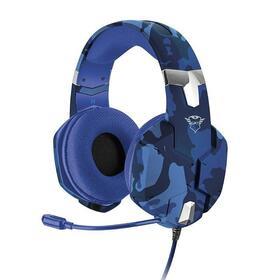 auriculares-con-microfono-trust-gaming-gxt-322b-carus-drivers-50mm-microfono-unidireccional-32ohm-cab-1m-consola-alargador-1m-pc