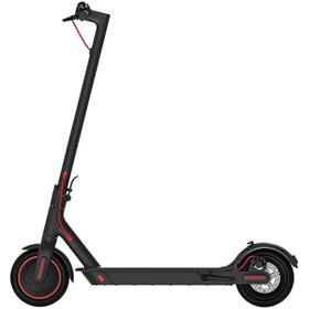 xiaomi-scooter-pro-black-color-patinete-electrico