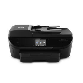 impresoraa-hpa-envy-7640a-multifunciona-wifi-con-fax-envy-7640-e-all-in-one-149-ppm-duplex-scan-1200ppp-optica-usb-nfc-conex-web