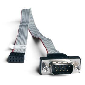 shuttle-h-rs232-cable-de-serie-negro-gris-032-m-9-p-sub-d-m-10-p-rs-232-f