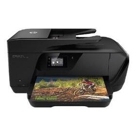 impresora-hp-officejet-7510-multiffaxwifie-print-negro