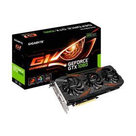 vga-gigabyte-gtx1080-g1-gaming-8gb-gddr5x-2xhdmi-dvi-dp