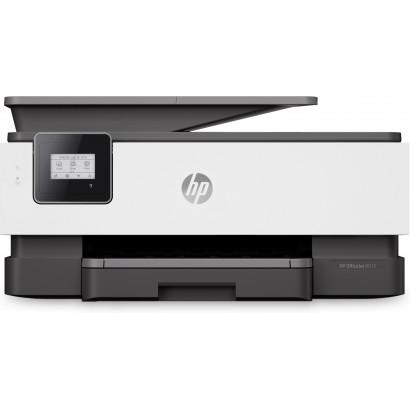 hp-officejet-pro-8012-aio-printer