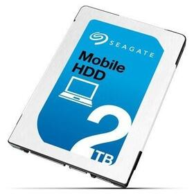 hd-seagate-25-2tb-sata-128mb-thin-7mm-5400rpm-50