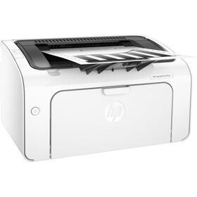 impresora-hp-laserjet-pro-m12a-monocromo-usb-20