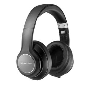 anker-auriculares-soundcore-vortex-innegro1-ano