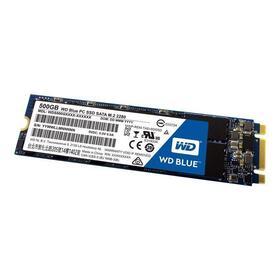 ssd-m2-western-digital-500gb-wds500g1b0b-blue-10