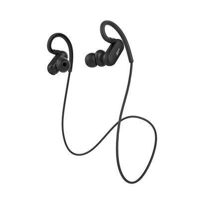 auriculares-inalambricos-silicon-power-bluetooth-41-bp51-negro