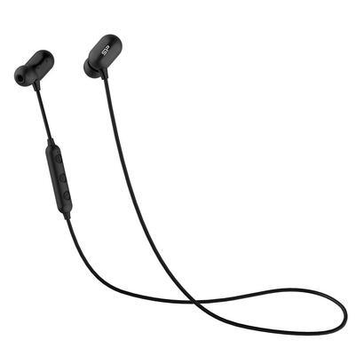 auriculares-inalambricos-silicon-power-bluetooth-41-bp61-negro