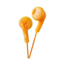 headphones-jvc-haf160dep-in-ear-no-orange-color