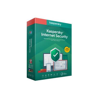 antivirus-kaspersky-internet-security-2020-1-licencia