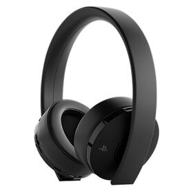 sony-ps4-wireless-headset-gold-edition
