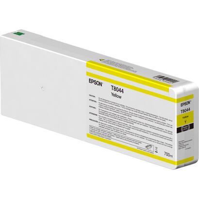 epson-gf-surecolor-serie-sc-t-cartucho-amarillo-ultrachrome-hdxhd-700ml
