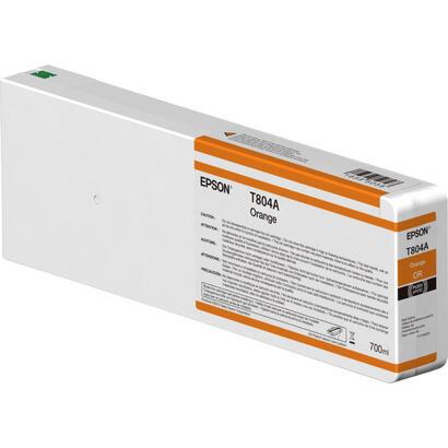 epson-gf-surecolor-serie-sc-p-cartucho-naranja-ultrachrome-hdxhd-700ml