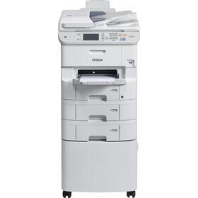 epson-workforce-pro-wf-6590d2twfcimpresora-multifuncincolorchorro-de-tintalegal-216-x-356-mm-originala4legal-materialhasta-34-pp
