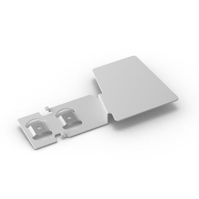 support-card-reader-wf-c869