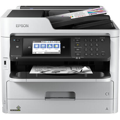 epson-workforce-pro-wf-m5799dwfimpresora-multifuncinbnchorro-de-tintaa4-210-x-297-mm-originala4legal-materialhasta-22-ppm-copian