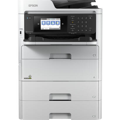 epson-workforce-pro-wf-c579rd2twfimpresora-multifuncincolorchorro-de-tintalegal-216-x-356-mm-originala4legal-materialhasta-22-pp