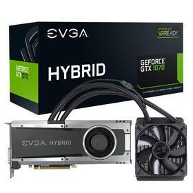 vga-evga-gtx1070-8gb-hybrid-gaming-gddr5dvihdmidp32s-acx30