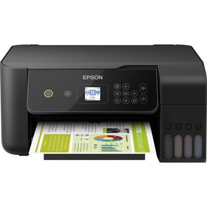 ecotank-et-2720-multifunktionsdrucker-schwarz-usbwlanwifi-direct-scan-kopie