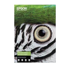 epson-papel-fine-art-cotton-smooth-bright-300-gm2-a2