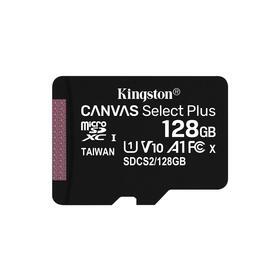 micro-sd-kingston-128gb-canvas-select-plus-clase-10-con-adap