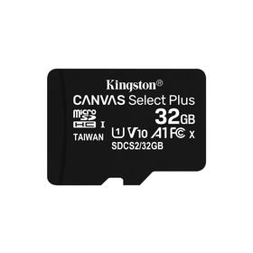 micro-sd-kingston-32gb-sdxc-canvas-selectadapt-cl10-r-100mbs-w85mbs-sdcs2256gb