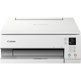 impresora-canon-multifuncion-pixma-ts6351-blanco-wifipantalla-tactilpgi-580pgbkcli581-bkcmy-3774c026