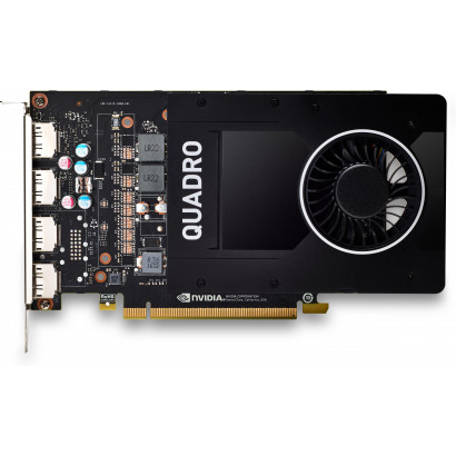 nvidia-quadro-p2200-5gb-4dp-gfx