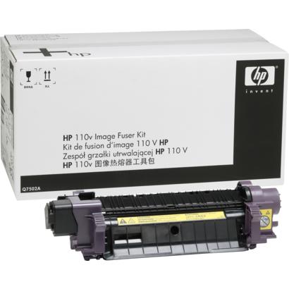 fusor-hp-laserjet-4700-4730-220v-q7503a