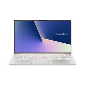 portatil-asus-zenbook-ux433fa-a5241t-plata-i5-8265u8gbssd-512gb14-fhd-ipsw10-90nb0jr4-m12850