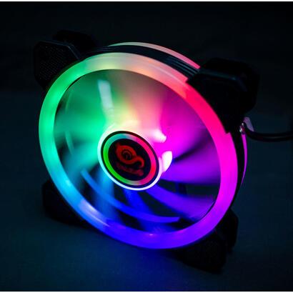 talius-iris-spectrum-ventilador-rgb-120mm